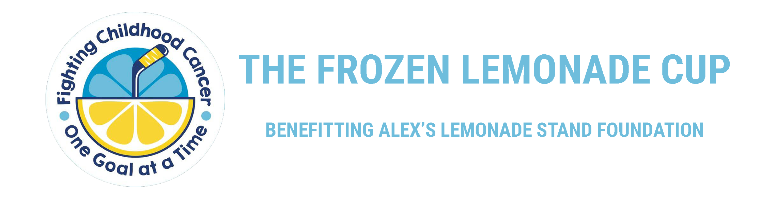 About Us – Frozen Lemonade Cup